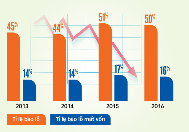 Bất thường chuyện Doanh nghiệp FDI lỗ 10-20 năm vẫn mở rộng đầu tư