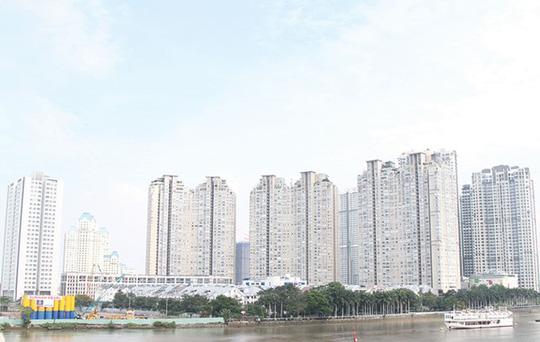 'Vỡ mộng' vì đầu tư nhà cho thuê