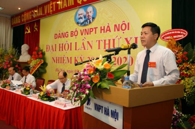 ong to dung thai, - vnaphone.