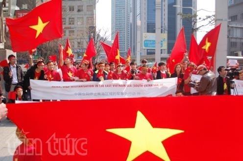 Tin Việt Nam - tin trong nước đọc nhanh 28-03-2016