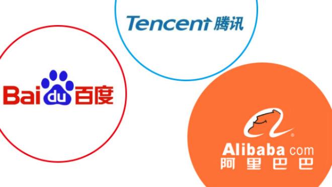 """""""Tam Hùng Trung Quốc"""" sẵn sàng chi đến 80 tỷ USD cho thâu tóm và sáp nhập trong năm 2016"""