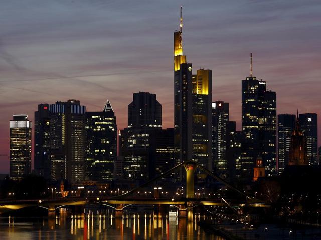 10 thành phố đáng sống nhất trên thế giới