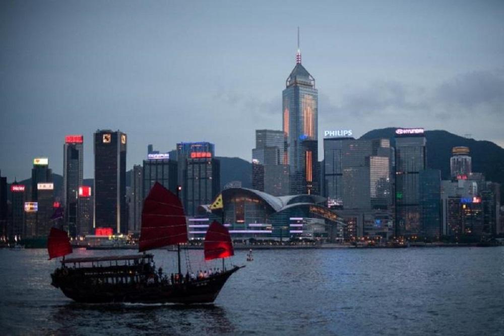 10 thành phố đắt đỏ nhất thế giới - ảnh 3