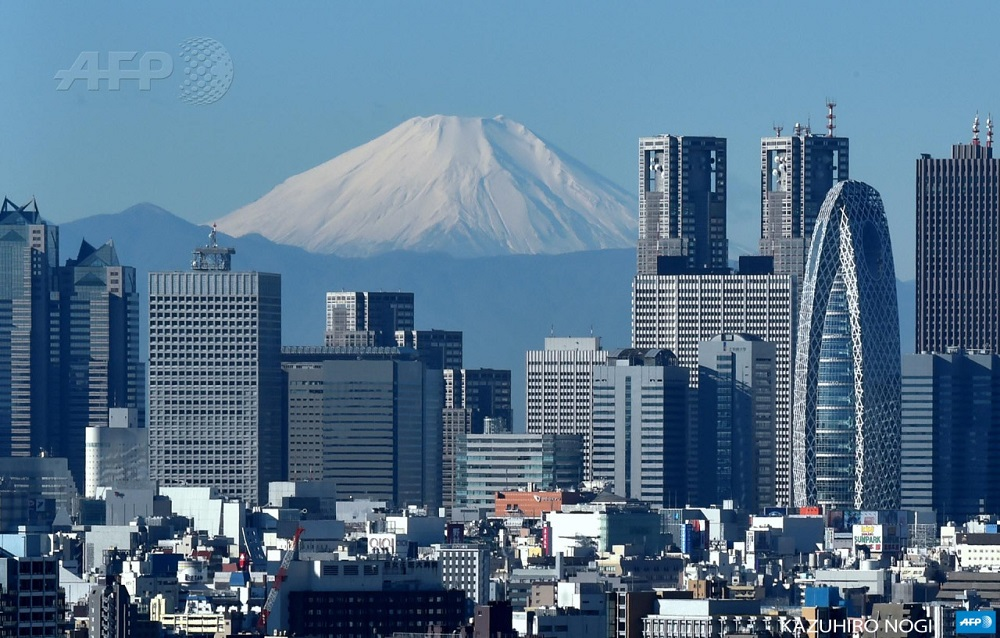 10 thành phố đắt đỏ nhất thế giới - ảnh 5