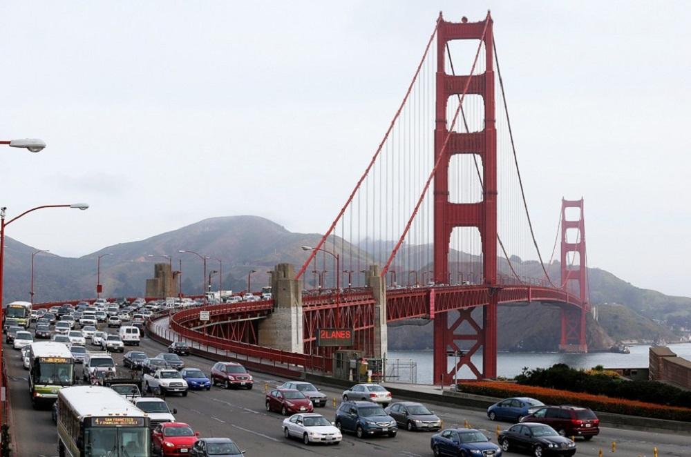 10 thành phố đắt đỏ nhất thế giới - ảnh 6