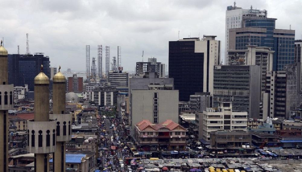 10 thành phố đắt đỏ nhất thế giới - ảnh 7