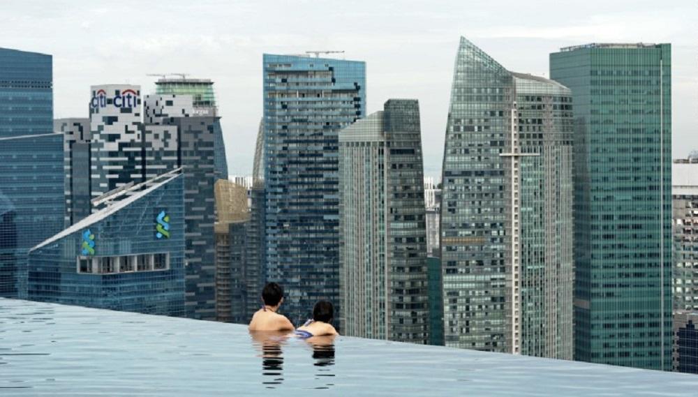 10 thành phố đắt đỏ nhất thế giới - ảnh 8