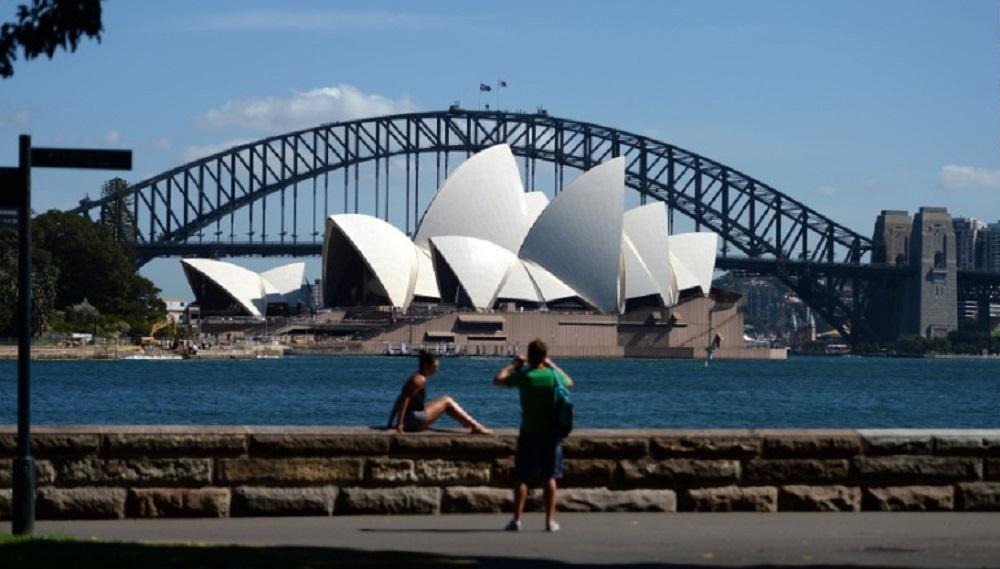 10 thành phố đắt đỏ nhất thế giới - ảnh 10