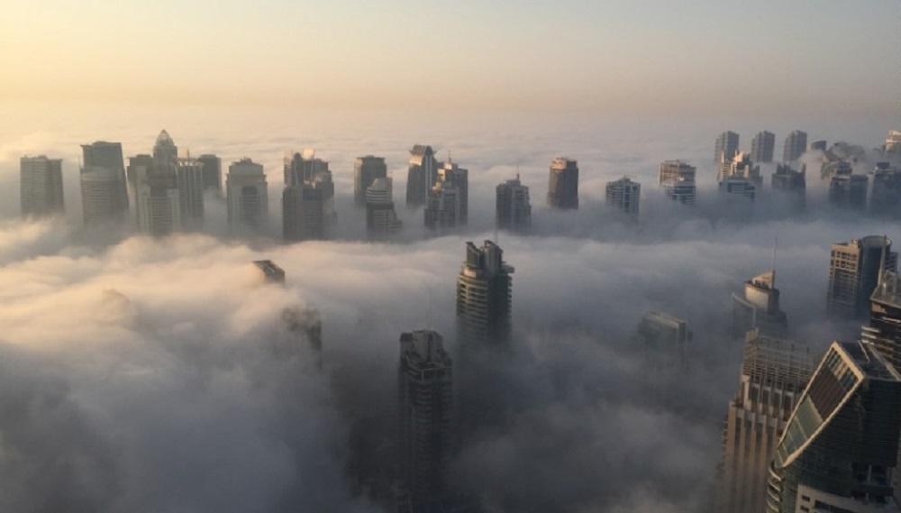 10 thành phố đắt đỏ nhất thế giới - ảnh 9