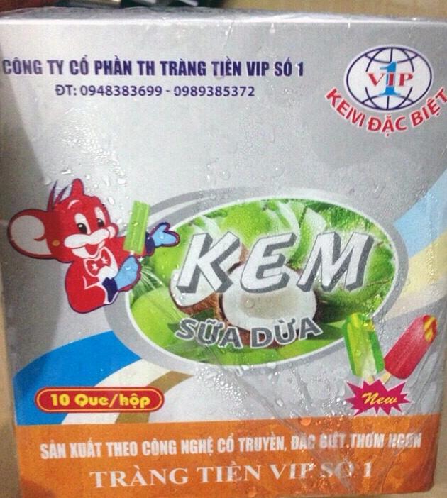 10.000 que kem Tràng Tiền nghi giả từ Hà Nội lên Sơn La
