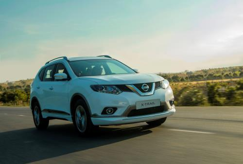 Bảng giá xe ô tô Nissan tháng 7/2018 cùng khuyến mại theo xe