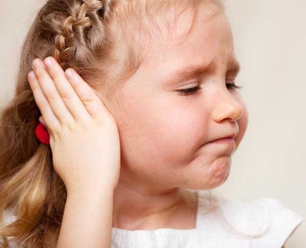 10 cách đơn giản trị đau tai