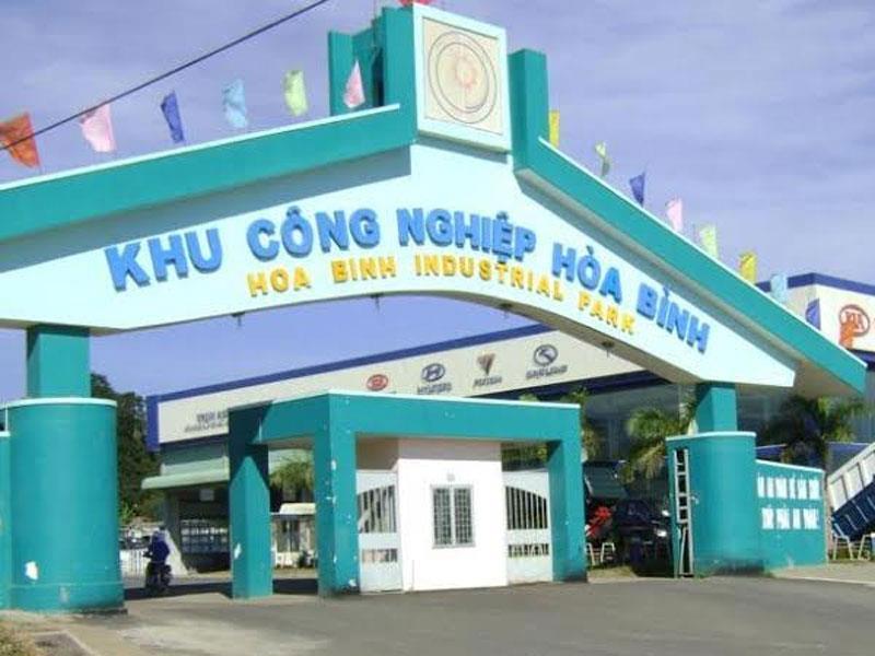 Tin Việt Nam - tin trong nước đọc nhanh sáng 28-04-2016