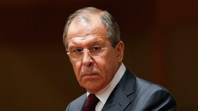 Chuyên gia Nga: Tại sao Nga lại lên tiếng về vấn đề Biển Đông?