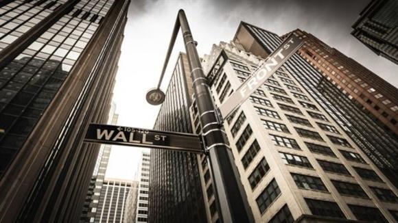 Liệu chu kỳ kinh tế 10 năm có lặp lại và kinh tế toàn cầu sẽ rơi vào suy thoái?