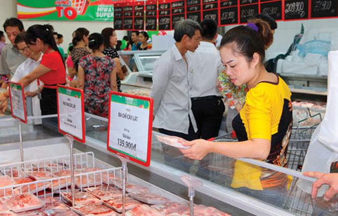 Tin Việt Nam - tin trong nước đọc nhanh 01-07-2016
