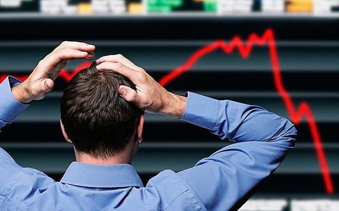 Tin kinh tế đọc nhanh tối 29-01-2016
