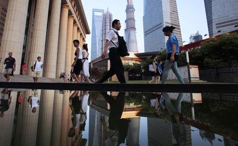 Việt Nam sẽ có tỷ lệ tăng lương cao thứ hai thế giới năm 2018