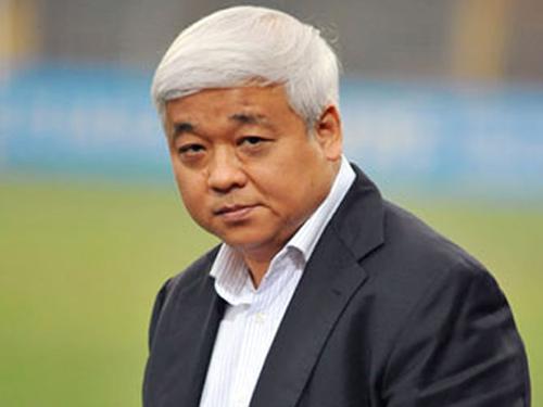 Tổng tài sản của ACB 'phục hồi' 100.000 tỷ sau 5 năm bầu Kiên bị bắt