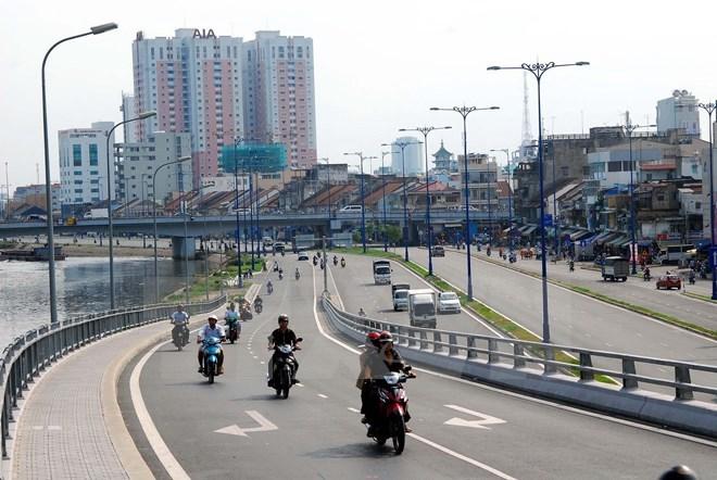 Tin Việt Nam - tin trong nước đọc nhanh 26-05-2016