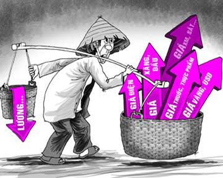 Tin Việt Nam - tin trong nước đọc nhanh chiều 29-07-2016
