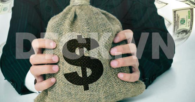 """Những """"ông vua"""" tiền mặt và bài toán tiêu tiền hiệu quả"""