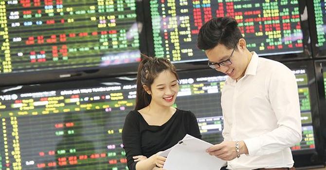 Dự báo ngành kinh doanh nhiều triển vọng năm 2018