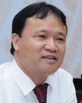 thu truong bo cong thuong do thang hai