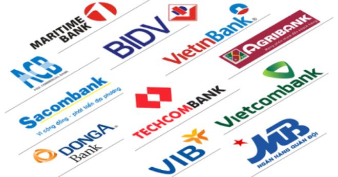 Ngân hàng Việt nào uy tín nhất với truyền thông?