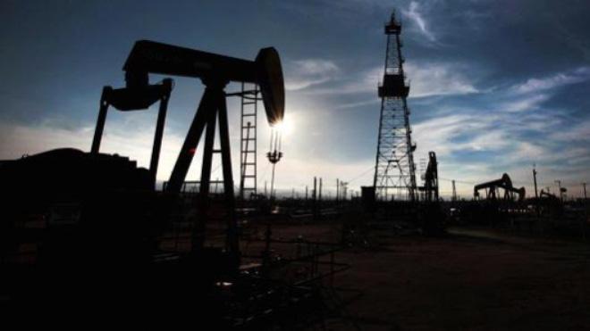 30 USD vẫn là mức cao đối với giá dầu