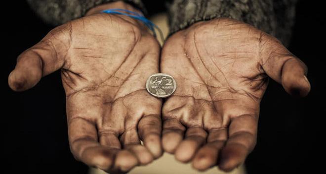 324 nghìn tỉ đồng quỹ đầu tư BHXH đang cho ngân sách nhà nước vay