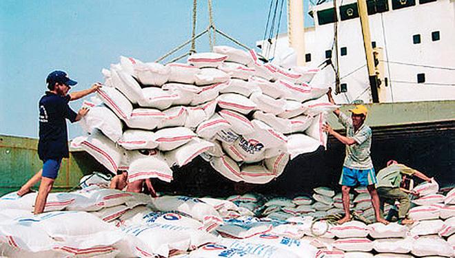 Nông nghiệp thời TPP: Lợi thế ít, thách thức nhiều