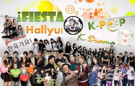 lan song am nhac k-pop lieu co cuu duoc xuat khau han quoc?