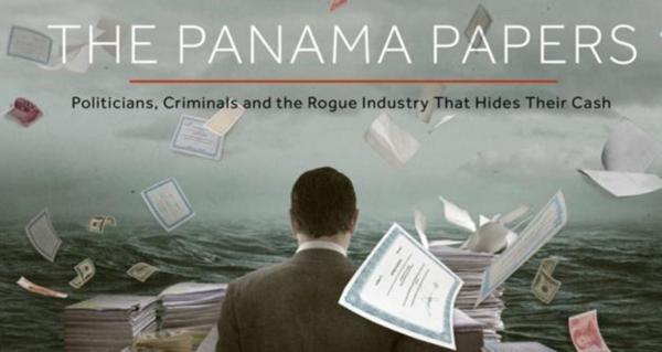 """Liên quan đến """"Hồ sơ Panama"""": Né thuế hay trốn thuế?"""