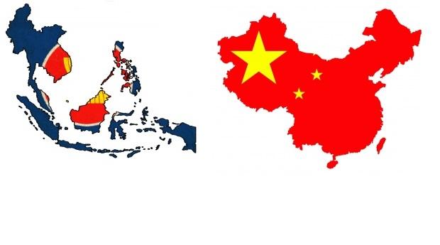 Kinh tế Trung Quốc giảm tốc - Các nhà xuất khẩu châu Á đối phó sao?