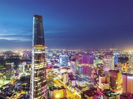 Chất lượng cuộc sống của người Việt đang nằm ở đâu?