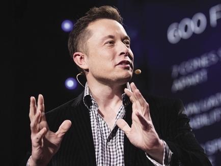 """Những tỉ phú """"điên"""" làm thay đổi thế giới như thế nào?"""