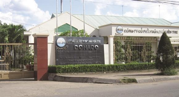 Xây nhà máy mới, Dohaco sẽ cưỡi sóng?