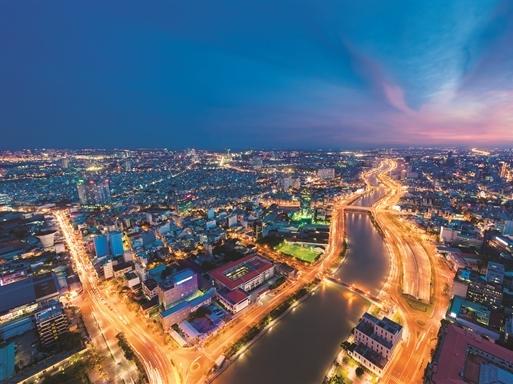 Tin Việt Nam - tin trong nước đọc nhanh trưa 15-07-2016