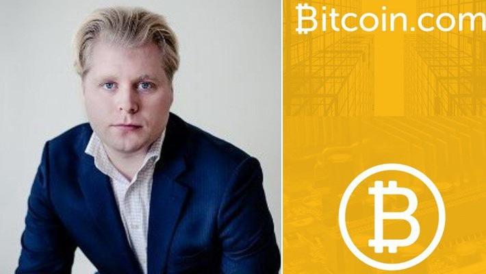 Đồng sáng lập sàn tiền ảo hàng đầu thế giới vừa bán hết Bitcoin