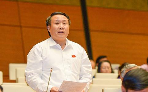Tin Việt Nam - tin trong nước đọc nhanh trưa 30-07-2016