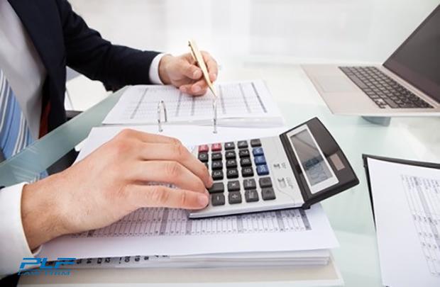 Hướng dẫn về trích, lập khoản dự phòng nợ phải thu khó đòi