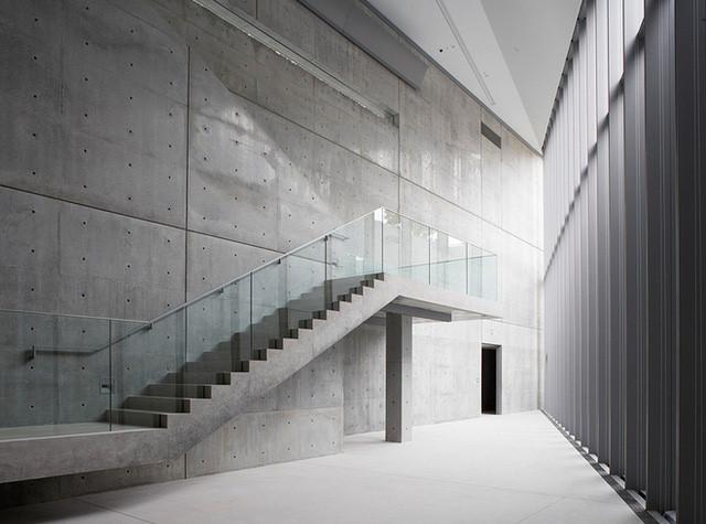 7 loại vật liệu mới sẽ thay đổi toàn bộ tương lai của ngành xây dựng đây rồi ! - Ảnh 2.