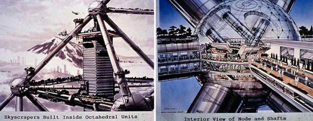 7 loại vật liệu mới sẽ thay đổi toàn bộ tương lai của ngành xây dựng đây rồi ! - Ảnh 4.
