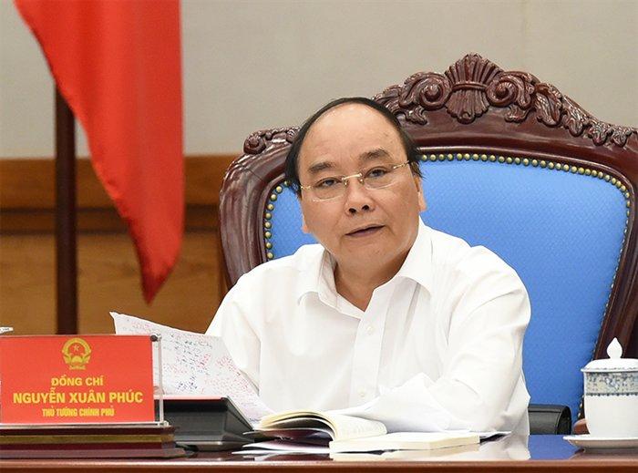 Tin Việt Nam - tin trong nước đọc nhanh 29-04-2016