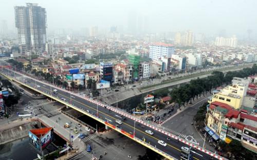 Tin Việt Nam - tin trong nước đọc nhanh chiều 07-04-2016