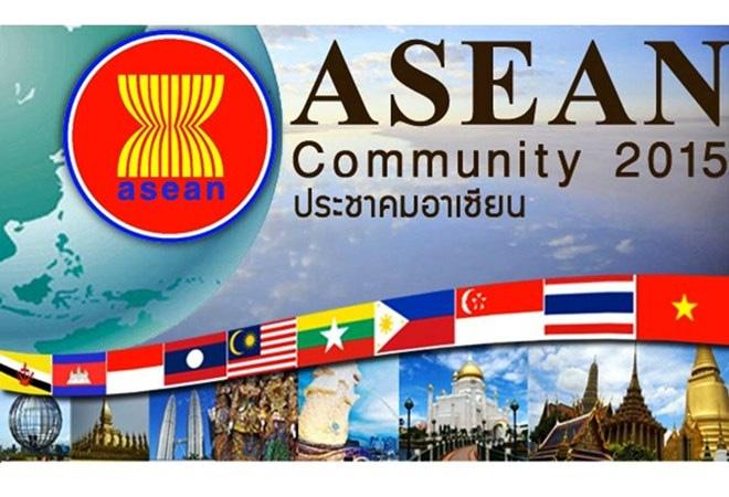 Chính thức hình thành Cộng đồng Kinh tế ASEAN: Các nhà điều hành trăn trở gì?