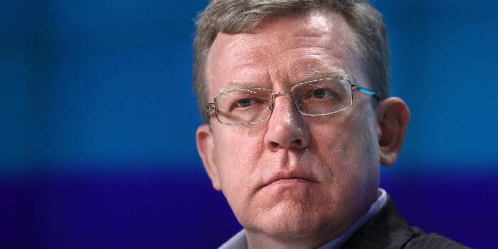 Nga quá phụ thuộc vào dầu, đồng Rúp phải trả giá