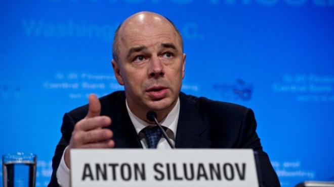 Nga quan ngại tính công bằng khi IMF thay đổi chính sách cho vay