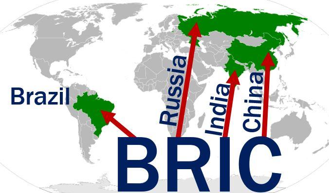 BRICS hạ gục G7: Từ hy vọng, kỳ vọng đến thất vọng